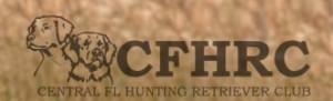 CFHRC