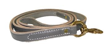 leather-leash